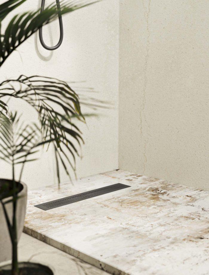 Lino – Mediterranes Flair, Atmosphäre